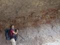 Cuevas bei La Maria (c) KP