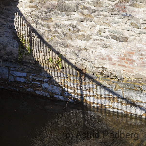 Brücke Am Graben, Radevormwald