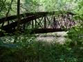 Brücke Grunenburg