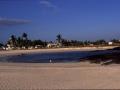 Galapagos, Isabela