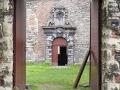St. Bavo Abtei