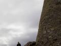 Lewis, Dun Carloway