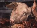 Schweinskopf