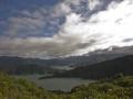 Queen-Charlotte-Track, Weg Portage Bay nach Te Mahia Bay
