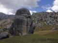 Castle Hill / Kura Tawhiti