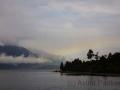 Moana, Lake Brunner