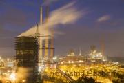 Kraftwerk Duisburg-Hamborn
