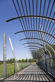 Bochum Westpark