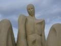 Sandfestival Ruhr