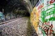 Nordbahntrasse (historisch)