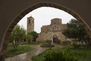 Barnabas Kloster