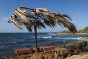 Girne, Riviera Beach
