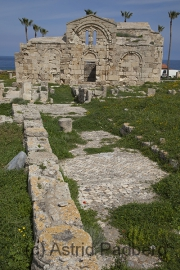 Dipkarpaz, Agios Filon / Karpasia