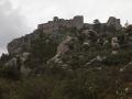 Burg Kantara