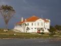 Famagusta / Gazimagusa
