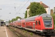Bahnhof Barmen
