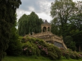 Barmer Anlagen, Dicke-Ibach-Treppe