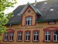 Kornbrennerei Köhler