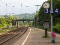 S-Bahnhof Zoologischer Garten