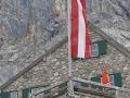 Dachstein und 5-Hütten-Weg