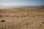 Llanddwyn Bay