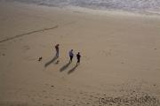 Strand von Cemaes