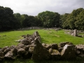 Bryn Lligwy