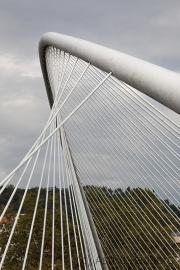 Puente de Zubizuri