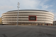 Stadion San Mames