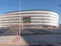 Stadion San Mamés