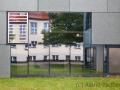 Dessau im Spiegel