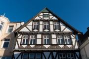 Alte Apotheke, Detmold
