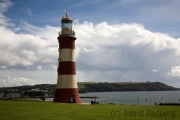 Plymouth, Smeaton's Tower