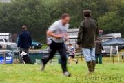 Widecombe Fair