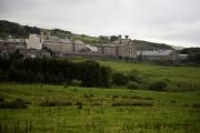 Princetown, Gefängnis
