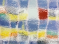 Colorium, Wasserfarben