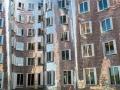 Gehry Bauten, Medienhafen