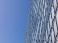Hyatt Regency, Medienhafen