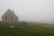 Fair Isle, Methodist Chapel