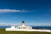 Fair Isle, Northern Lighthouse