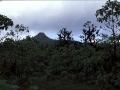Cerro Crocker, Santa Cruz