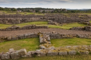 Corbridge Roman Fort