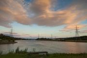 Newburn, Tyne River