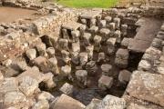 Housesteads Roman Fort Vercovicivm