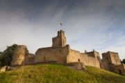 Castle Prudoe
