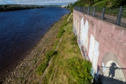 Elswick Riverside
