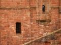 Carlisle, Castle
