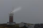 Helgoland - Leuchtturm