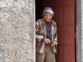 Wanderung von Corda nach Coculi