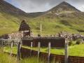 Kinlochleven - Fort William
